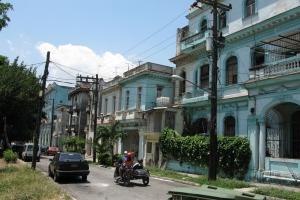 Cuba2008_0157
