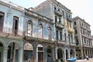 Cuba2008_0158