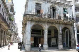 Cuba2008_0161