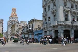 Cuba2008_0162