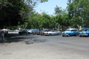 Cuba2008_0164