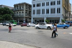 Cuba2008_0165