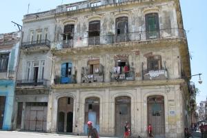Cuba2008_0167