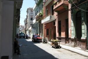 Cuba2008_0168