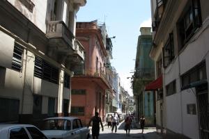 Cuba2008_0169