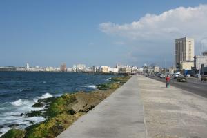 Cuba2008_0171