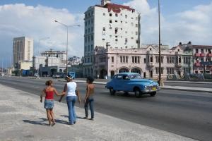 Cuba2008_0174