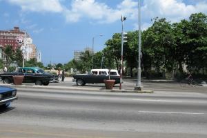 Cuba2008_0180