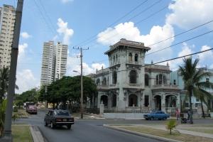 Cuba2008_0181