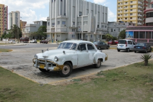 Cuba2008_0182