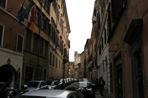 2008 Rom_0048