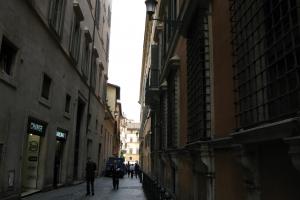 2008 Rom_0053