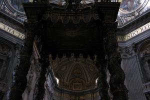 2008 Rom_0111