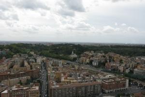 2008 Rom_0128