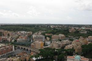 2008 Rom_0129