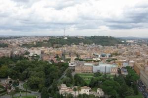 2008 Rom_0133