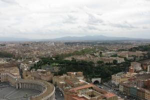 2008 Rom_0137