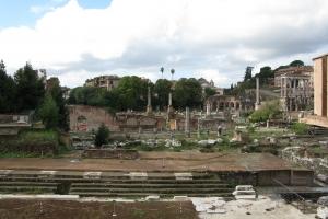 2008 Rom_0159