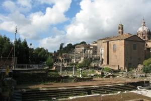 2008 Rom_0163