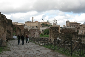 2008 Rom_0189