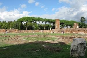 2008 Rom_0216