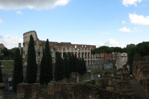 2008 Rom_0230