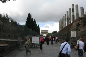2008 Rom_0237