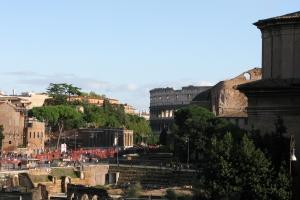 2008 Rom_0285