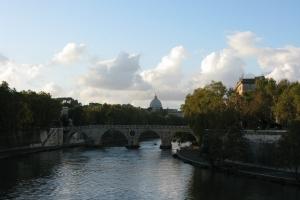 2008 Rom_0296