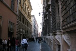 2008 Rom_0299
