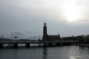 Stockholm2008_0003