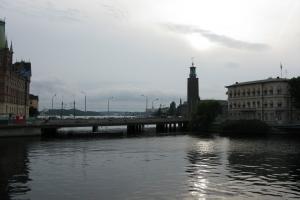 Stockholm2008_0004