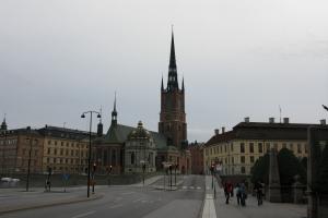 Stockholm2008_0005