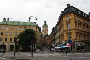 Stockholm2008_0006