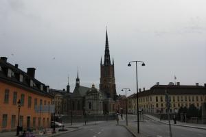 Stockholm2008_0007