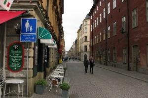 Stockholm2008_0008
