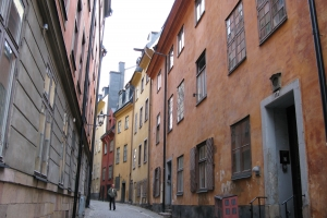 Stockholm2008_0009