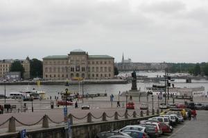 Stockholm2008_0013