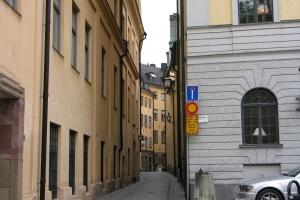 Stockholm2008_0014