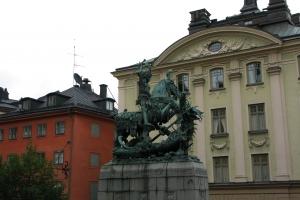 Stockholm2008_0015