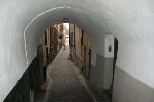 Stockholm2008_0016