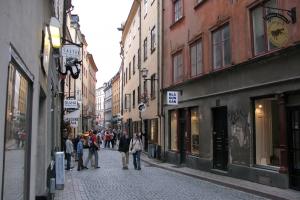 Stockholm2008_0017