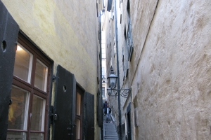 Stockholm2008_0018