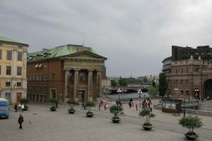 Stockholm2008_0022