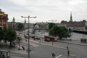 Stockholm2008_0024
