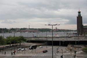 Stockholm2008_0025