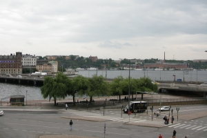 Stockholm2008_0026