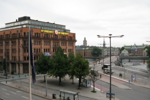 Stockholm2008_0027