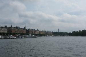 Stockholm2008_0029