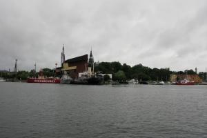 Stockholm2008_0045